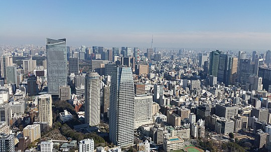 2015-02-19 10.49.44 Jim - Tokyo Tower and views.jpeg: 5312x2988, 6570k (2015 Jun 27 22:22)