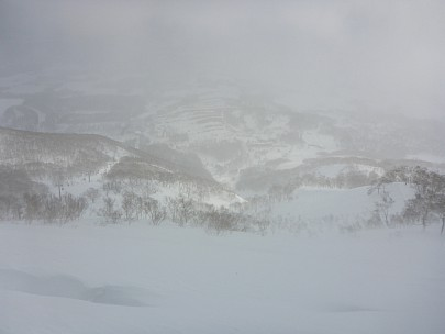2016-02-25 14.16.51 P1000476 Simon - Niseko P3.jpeg: 4608x3456, 5266k (2016 Feb 25 01:16)