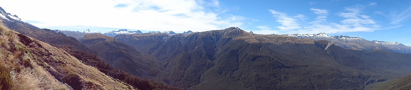 2019-01-16 10.44.21 DSC02531 Alan - Panorama of Solution Range.jpeg: 4912x1080, 2565k (2019 Jun 20 08:42)