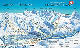 Piste-map-Zermatt.jpeg: 1900x1146, 795k (2018 Dec 24 20:21)