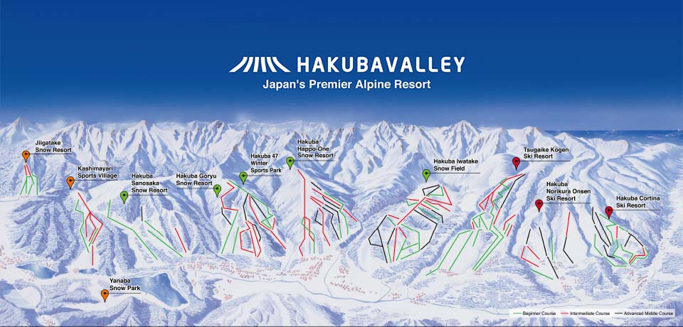 Hakuba valley ski resorts.jpg: 960x460, 101k (2015 Apr 07 07:59)