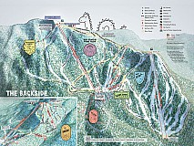 Sierra-at-Tahoe_TrailMap_1819.jpg: 1500x1125, 809k (2019 Apr 11 05:49)