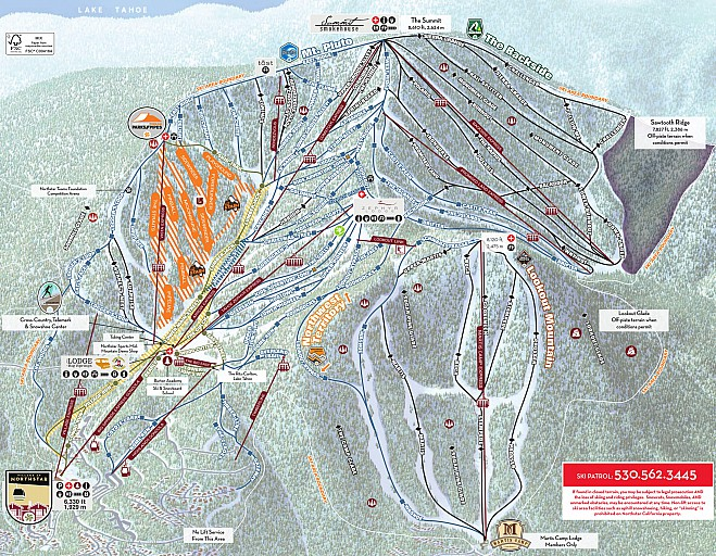 Northstar winter_trail_mapside_201819_cr.jpg: 2848x2212, 1476k (2019 Apr 11 05:45)