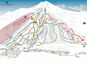 Grand HIRAFU map_e_L.jpg: 1185x841, 434k (2016 Jan 19 08:30)
