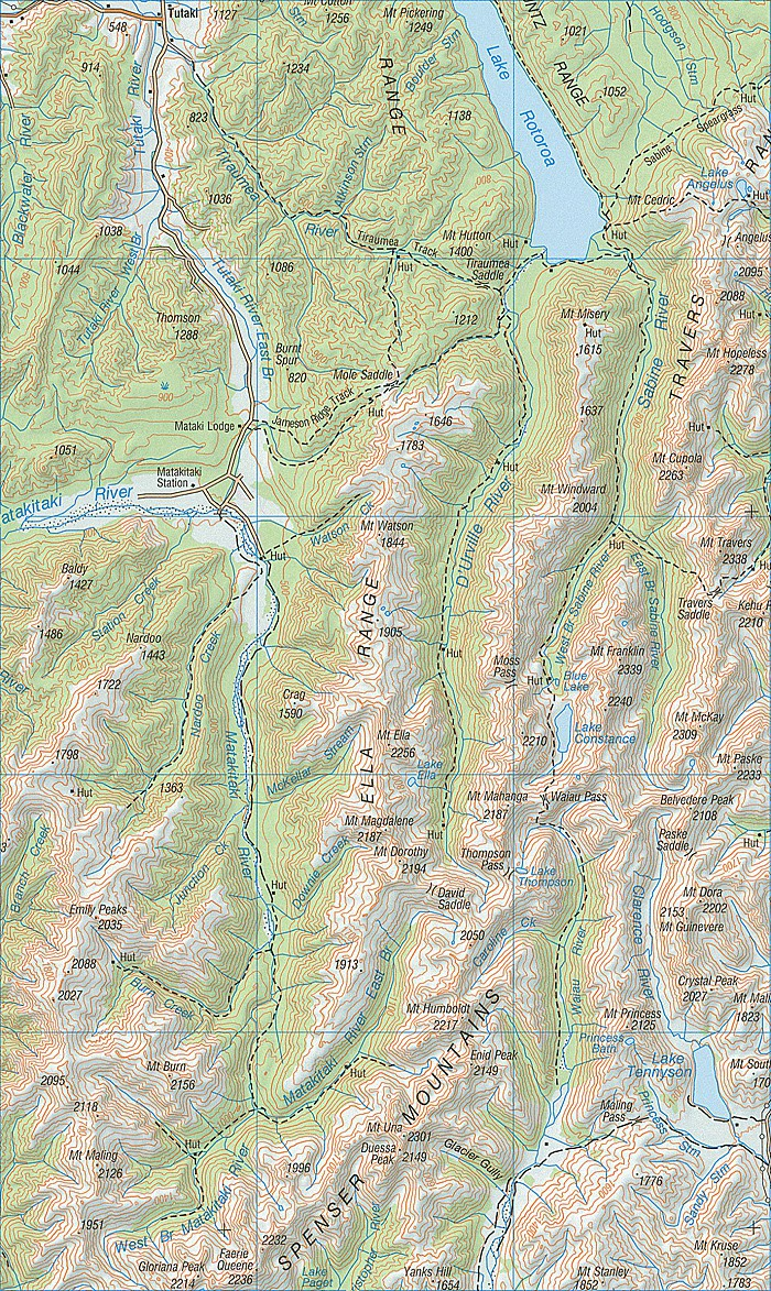 map NelsonLakesTrip.jpeg: 1422x2382, 1160k (2010 Jun 02 08:46)
