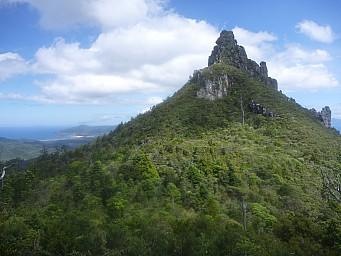 2012-12-29 15.14.33 P1040503 Simon - Mt Heale.jpeg: 4000x3000, 6008k (2012 Dec 29 02:14)