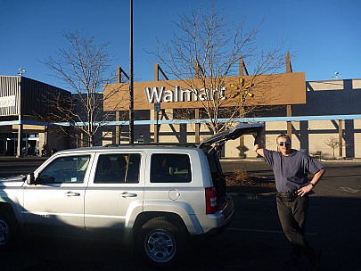 2014-01-21 15.20.43 P1000094 Simon - Walmart, Denver and our Jeep Patrol.jpeg: 4000x3000, 5723k (2014 Jan 21 22:20)