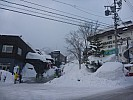 2015-02-15 16.40.41 P1010594 Simon - Tsugaike base from road.jpeg: 4000x3000, 5341k (2015 Jun 13 00:55)