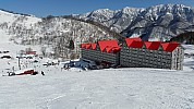 2015-02-16 12.40.28 Jim - Cortina - Hotel Green Plaza Hakaba.jpeg: 5312x2988, 6624k (2015 Jun 14 04:50)