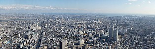 2015-02-19 13.57.00 Jim - Skytree and views_stitch.jpg: 7876x2510, 4829k (2015 Jun 27 23:12)