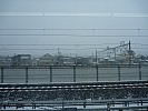 2015-02-08 11.26.51 P1010330 Simon - view from  Nagano Shinkansen.jpeg: 4000x3000, 4908k (2015 Feb 08 02:26)