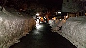 2015-02-12 18.57.58 Jim - Street outside Alupu Lodge - at night.jpeg: 5312x2988, 4011k (2015 Jun 04 09:33)