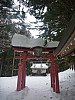 2015-02-13 11.57.04 P1010510 Simon - Shinto temple and entrance at start of track.jpeg: 3000x4000, 5325k (2015 Jun 07 02:14)