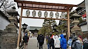 2015-02-13 14.45.48 Jim - Zenkoji Temple.jpeg: 5312x2988, 4603k (2015 Jun 07 04:26)