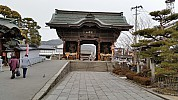 2015-02-13 14.47.49 Jim - Zenkoji Temple - Niomon gate.jpeg: 5312x2988, 5867k (2015 Jun 07 04:27)