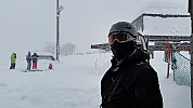 2015-02-14 08.26.10 Jim - Norikura - waiting for lifts to open.jpeg: 5312x2988, 3829k (2015 Jun 11 06:45)