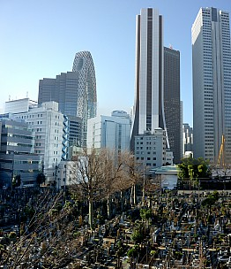2016-03-03 08.33.42 P1000845 Simon - Shinjuku architecture_stitch.jpg: 4289x4984, 20980k (2016 Sep 07 09:15)