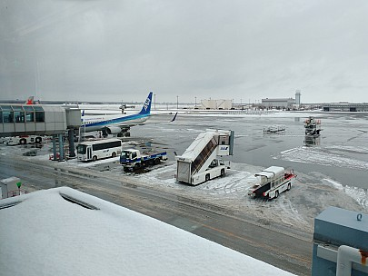 2016-02-29 14.00.24 IMG_20160229_140024056 Simon - Chitose Airport.jpeg: 4160x3120, 3016k (2016 Feb 29 07:43)