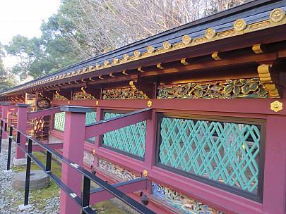 2017-01-11 15.32.59 IMG_8268 Anne - Toshugo Shrine Sukibei wall.jpeg: 4608x3456, 6403k (2017 Jan 26 05:34)