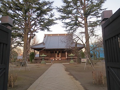 2017-01-11 16.40.03 IMG_8301 Anne - Kanei-ji Temple.jpeg: 4608x3456, 6334k (2017 Jan 26 05:34)