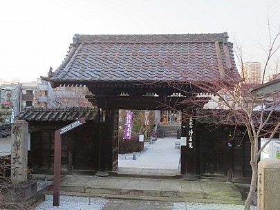2017-01-11 16.56.39 IMG_8312 Anne - Jyomyoin Temple gatehouse.jpeg: 4608x3456, 4961k (2017 Jan 26 05:34)