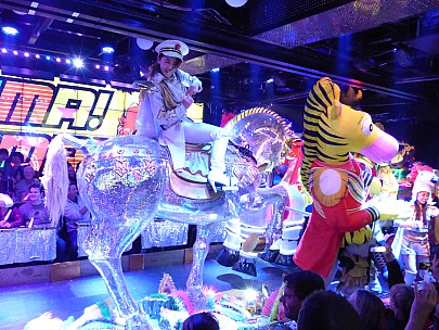 2017-01-12 19.12.22 P1010223 Simon - Robot Restaurant show.jpeg: 4608x3456, 6708k (2017 Jan 28 08:46)