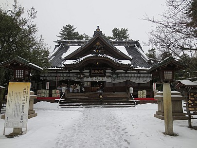 2017-01-17 10.02.49 IMG_8702 Anne - Oyama Jinja Shrine.jpeg: 4608x3456, 5765k (2017 Jan 26 05:35)