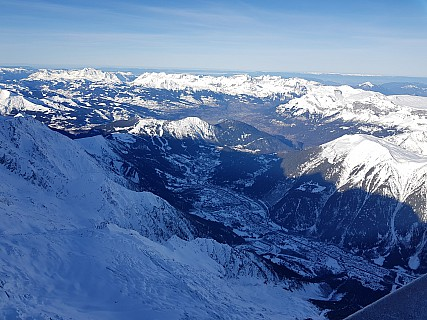 2018-01-24 10.28.10 Jim - Chamonix Vallee.jpeg: 4032x3024, 4573k (2018 Mar 10 04:15)
