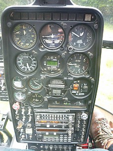 2019-01-21 12.29.13 P1050792 Philip - helicopter instrument panel.jpeg: 3240x4320, 4922k (2019 Jun 24 09:12)