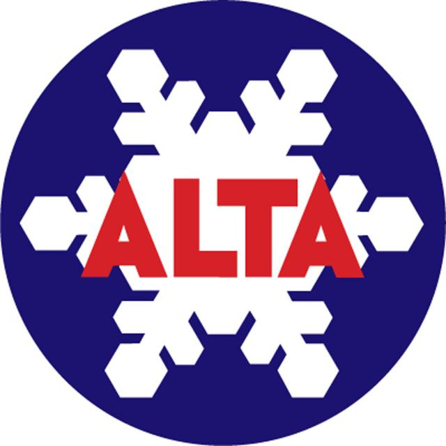 Alta_bluedot_logo.jpg: 640x640, 30k (2020 May 05 22:49)