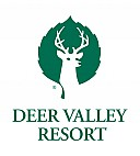 Deer-Valley-logo.jpeg: 1350x1500, 232k (2020 May 05 22:50)