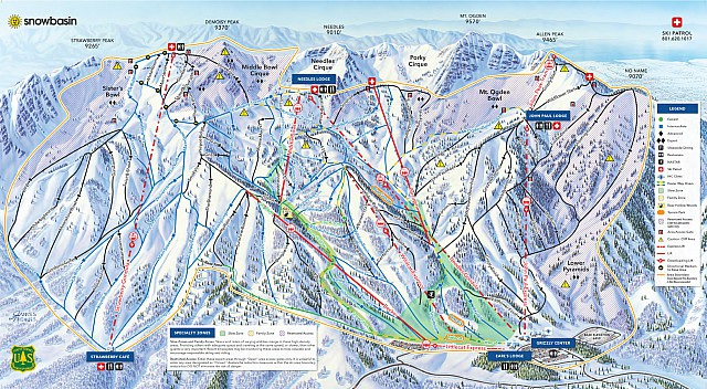 snowbasin trailmap.jfif: 1626x894, 1951k (2020 Apr 30 07:01)