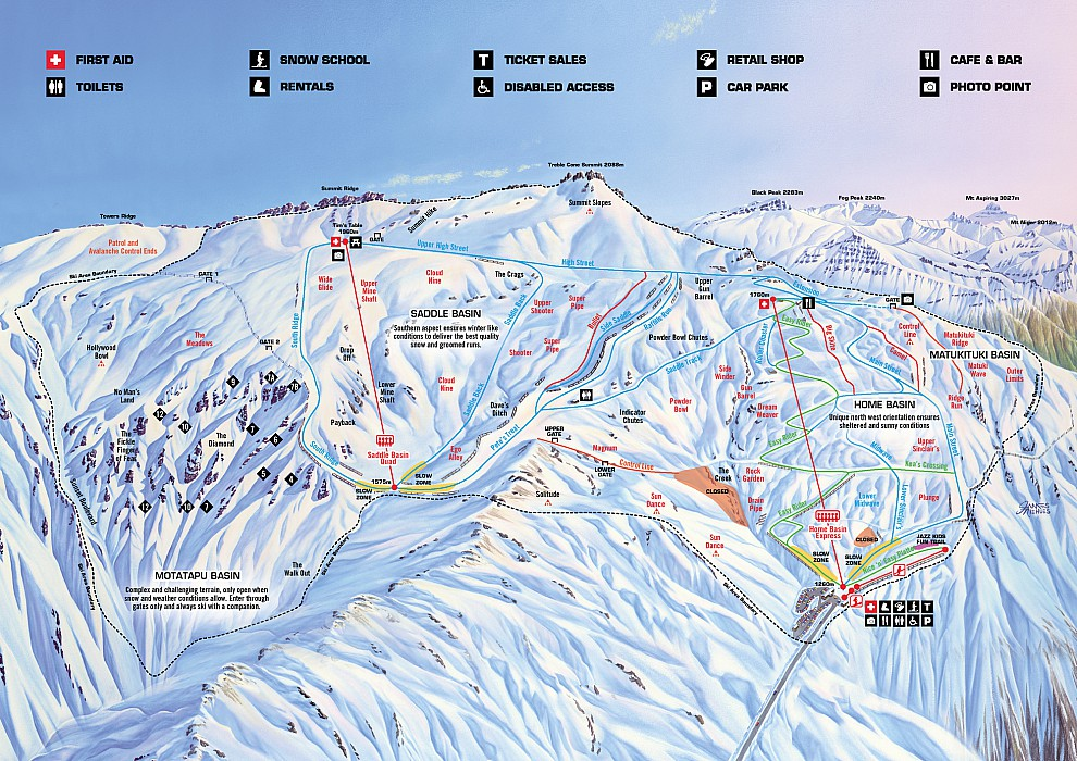 Treble Cone mountain_about_stats_map.jpg: 2000x1414, 1797k (2020 Dec 20 01:27)
