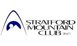 Maunganui: Stratford Mountain Ski Club