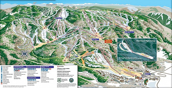 2014-01-25 00 SteamboatTrails2014_cr Frontside.png: 2417x1239, 5623k (2014 Sep 02 06:54)