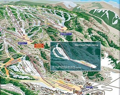 2014-01-25 00 SteamboatTrails2014_cr Frontside_cr right.png: 1325x1050, 2816k (2014 Sep 02 06:55)