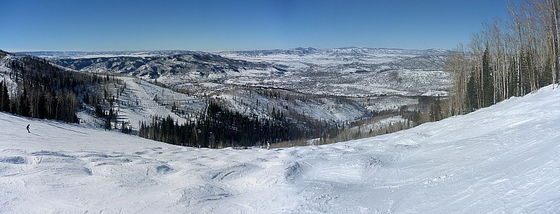 2014-01-25 12.26.00 Panorama Simon - High Noon_stitch.jpg: 7209x2765, 2324k (2014 Feb 18 06:56)
