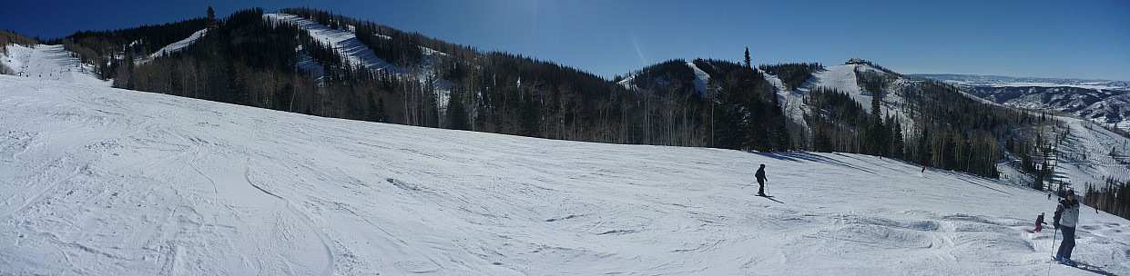 2014-01-25 12.29.00 Panorama Simon - Jim at High Noon_stitch.jpg: 9979x2445, 2740k (2014 Feb 18 07:05)
