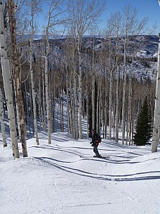 2014-01-25 13.12.09 P1000477 Jim - Steamboat Springs.jpeg: 3240x4320, 4791k (2014 Jan 26 05:18)