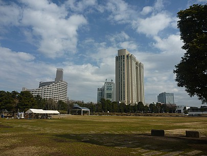 2015-02-07 11.47.35 P1010259 Simon - Odaiba Park view.jpeg: 4000x3000, 5590k (2015 Feb 07 02:47)
