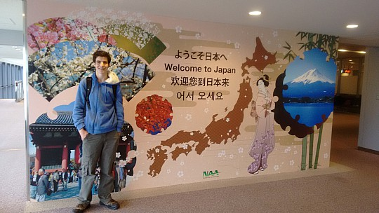 2016-02-22 12.05.32 IMG_20160222_120531993 Adrian - Welcome to Japan.jpeg: 3264x1836, 1878k (2016 Feb 22 19:35)