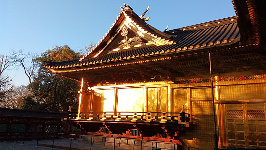2017-01-11 15.32.47 IMG_20170111_153247706 Simon - Toshugo Shrine.jpeg: 4160x2340, 1794k (2017 Jan 11 06:37)