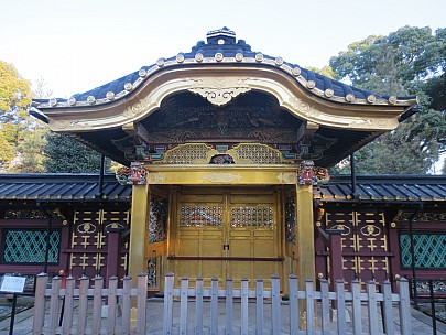 2017-01-11 15.38.34 IMG_8273 Anne - Toshugo Shrine gate.jpeg: 4608x3456, 5684k (2017 Jan 26 05:34)