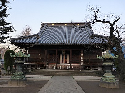 2017-01-11 16.45.00 P1010200 Simon - Kanei-ji Temple.jpeg: 4608x3456, 6367k (2017 Jan 28 07:59)