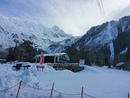 2018-01-23 11.38.47 P1010804 Simon - Chamonix-Argenti�re.jpeg: 4608x3456, 6137k (2018 Feb 18 06:30)